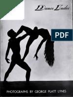 danceindexunse_21