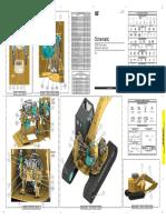 325F Diagrama Hidraulico.pdf