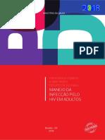 pcdt_adulto_29_08_2018_webb.pdf