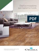 Catalogo Celima f8f01c180b.pdf