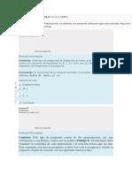 evaluacion fase 2.pdf