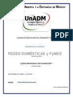 329966570-KRDP-U1-A2-EVZA.pdf