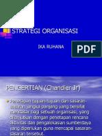Bab-7-STRATEGI-ORG.pdf
