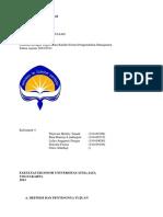 TUJUAN_DAN_STRATEGI.pdf