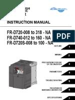 mitsubishi-d700-manual.pdf