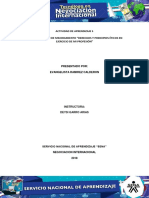 382600662 Evidencia 4 Plan de Mejoramiento Derechos y Principios 2 Docx