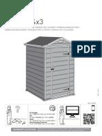 a-1266-4_572082_web.pdf