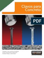 Clavo p concreto.pdf