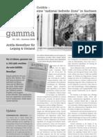 gamma #183