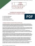 C2 Comunicacion estrategica