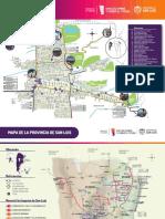 mapa-plano-merlo.pdf