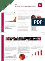 2009 Fact Sheet En
