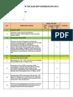 3. TELAAH RPP1_ Anispari_Kimia