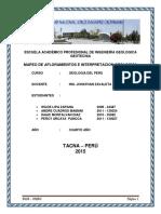 Informe Geo Peru (1)