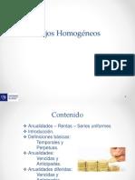 Semana-4-Sesion-1-flujos-homogeneos-cdoor-27-junio-2013.ppt