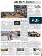 The_New_York_Times_2018-07-03.pdf