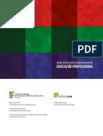 ANAIS Encontro Internacional de Educação Profissional 2015 (1).pdf