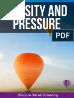 PressureandDensity.pdf