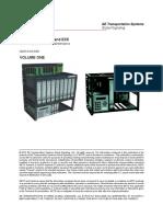 Manual - ElectroLogIXS VLC and EC5 - 100373-010 Rev AR0