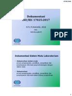 Dokumentasi Iso 17025_2017