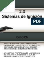 6abcd.- Unidad III,IV, Sist. Primarios m. c. i. a. 6o Semestre