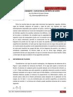 DIAGRAMA MOMENTO - CURVATURA DE UN PERFIL DE ACERO ESTRUCURAL 1era Sesion.pdf