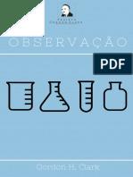 OBSERVAÇÃO.pdf