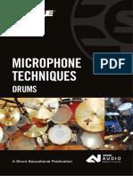 AL34672_Mic_Techniques_for_Drums.pdf