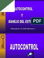 AUTCONTROL Y MANEJO DEL ESTRES.pdf