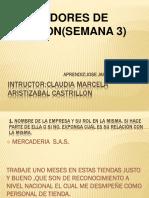 ACT3_JOSE MINA.pptx
