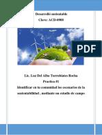 Practica Luz Sustentable (1)