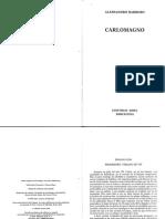 Barbero , Alessandro, Carlomagno.pdf