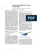 2002_wickert_proc_iag.pdf