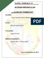Informe pluviograma.docx
