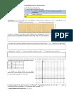 A_07__Funciones.pdf