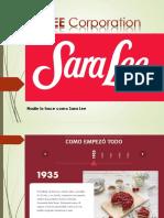 Caso Sara Lee Corporatión.pdf