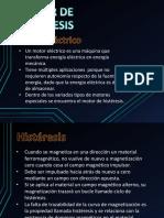 PRESENTACIÓN DE UN MOTOR ESPECIAL(Carlos Leonel Oliva Z.).pptx