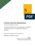 R.-S.-TECNICAS-DE-ELABORACION-DEL-PRESUPUESTO-DE-CAPITAL.docx