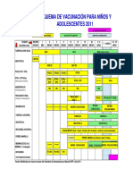 ESQUEMAS VACUNACION CORREGIDA 2011 Julio14 Ninos.pdf