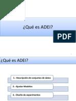 ADEI Unidad 1.pptx