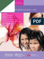 2_VIRUS_VPH.pdf