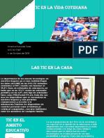 AcevedoTorres America M01S3Al6