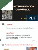 5. Instrumental Quirurgico.pdf