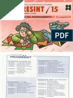 PROGRESINT 15 fundamentos-del-razonamiento.pdf