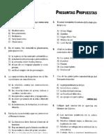 edoc.site_lumbreras-literaturapdf.pdf