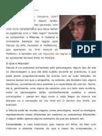Iniciativa 3D&T Alpha – Mácula _ Rodapé do Horizonte.pdf
