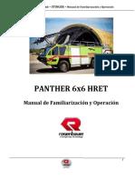 PANTHER 6X6.pdf