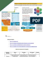 infografia antamina