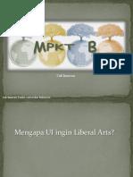 Apa_dan_mengapa_Blended_e-learning_MPKT_B.pptx