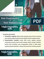 KELOMPOK 7.pdf